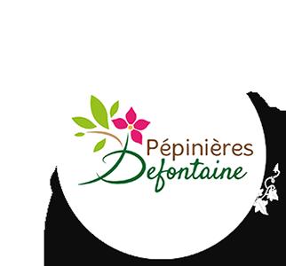 Pépinières Defontaine